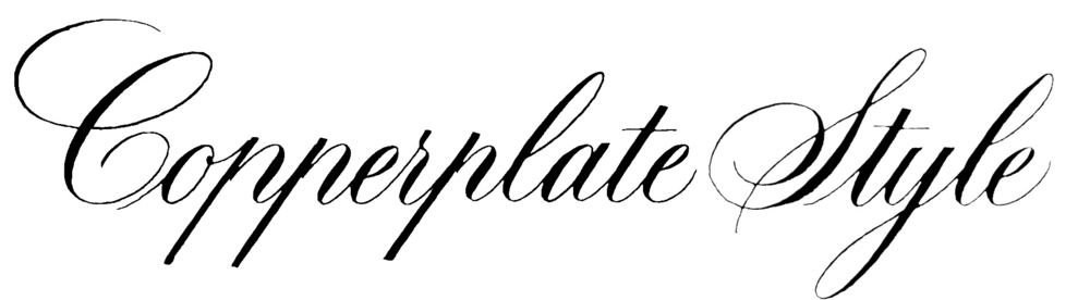 copperplate style.jpg