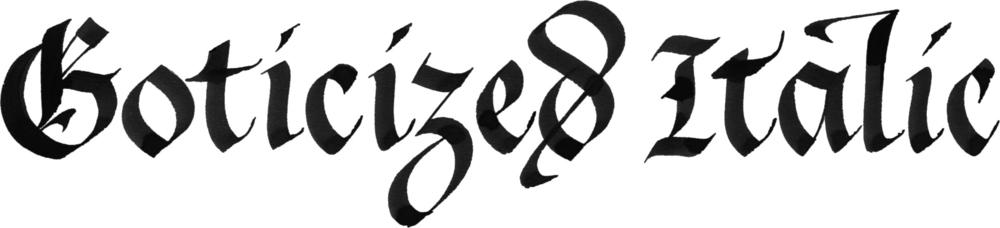 goticized italic.jpg