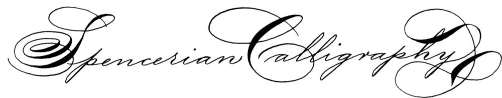 spencerian calligraphy.jpg