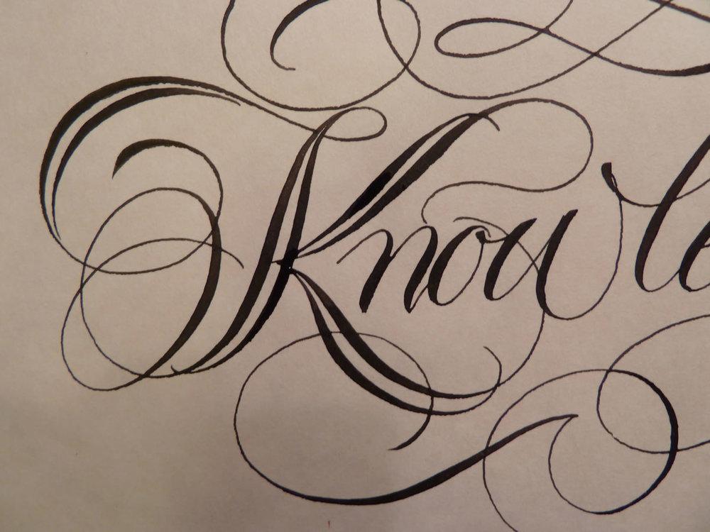 knowl.jpg