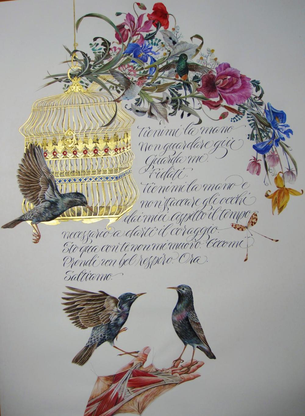 poesia gabbia d oro.jpg