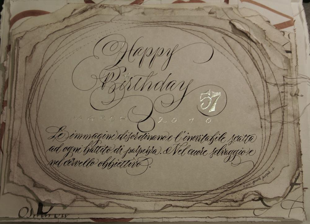 anniversario 57.JPG
