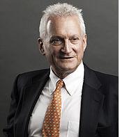 David Loevner