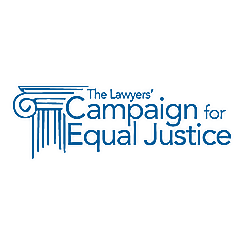 Campaign for Equal Justice
