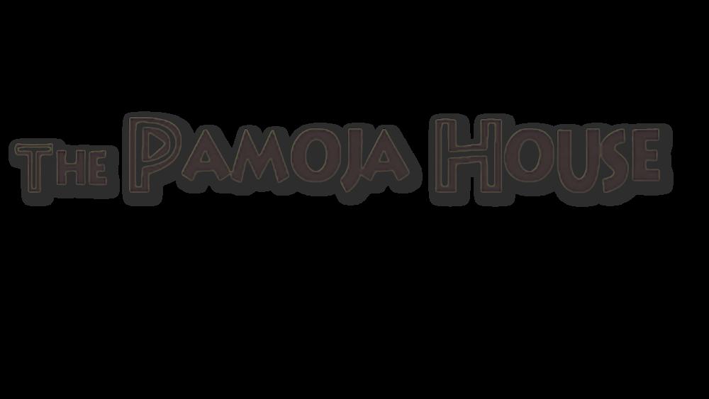 The Pamoja House