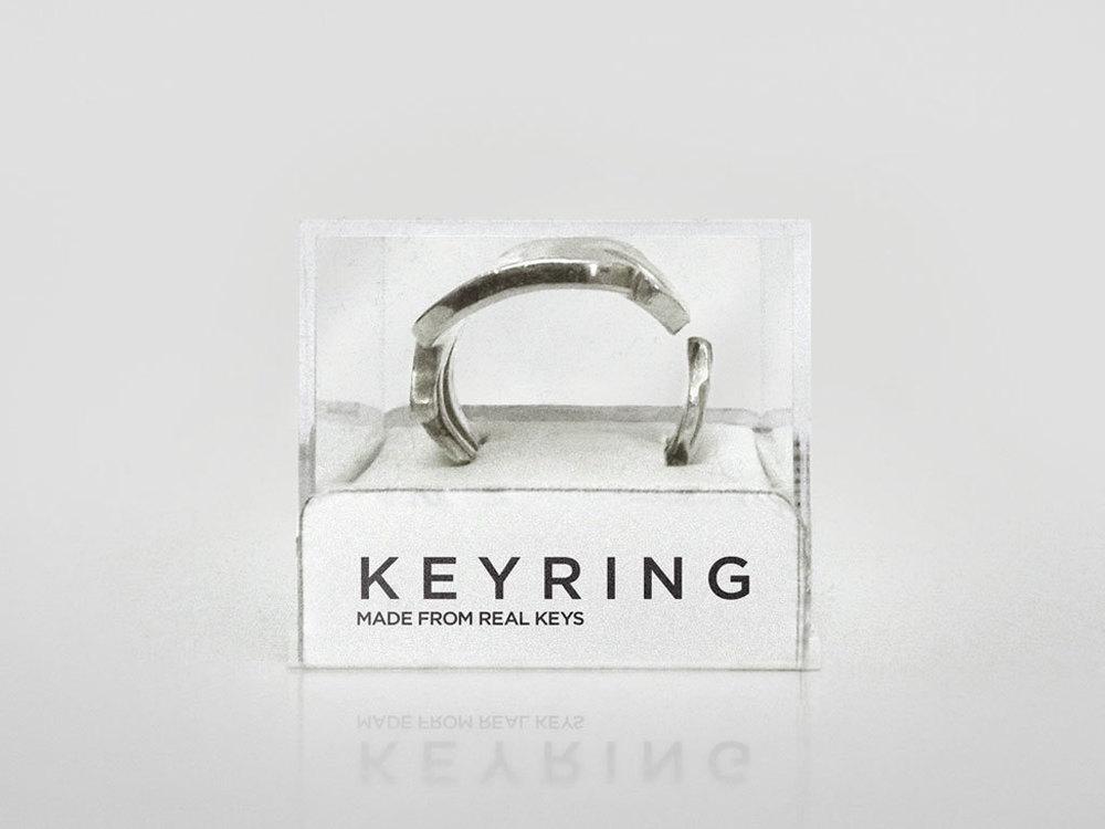 1-Keyring-Large.jpg