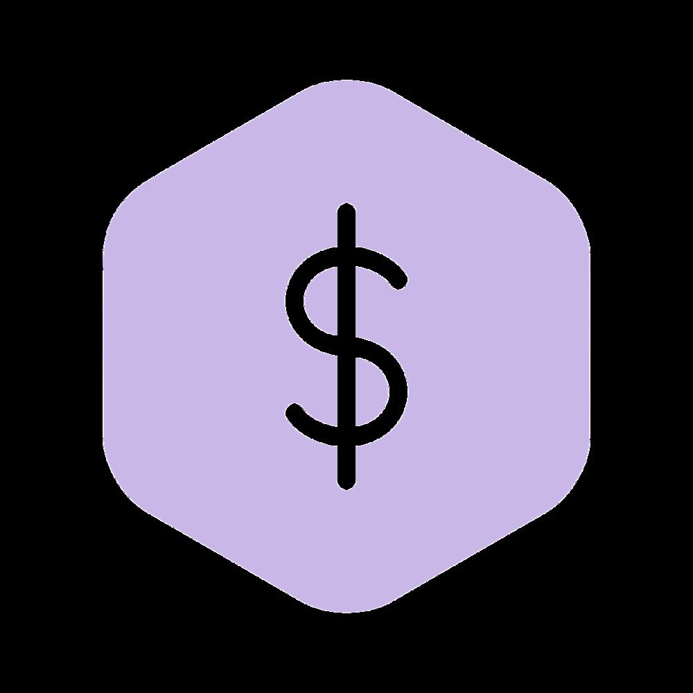 noun_dollar_760892_c9b7e8.png