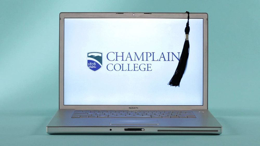 CPS • Champlain College