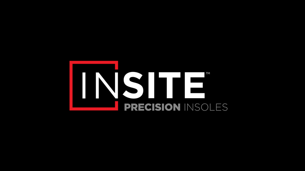 Brand Introduction • Insite