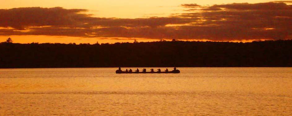 long canoe.jpg