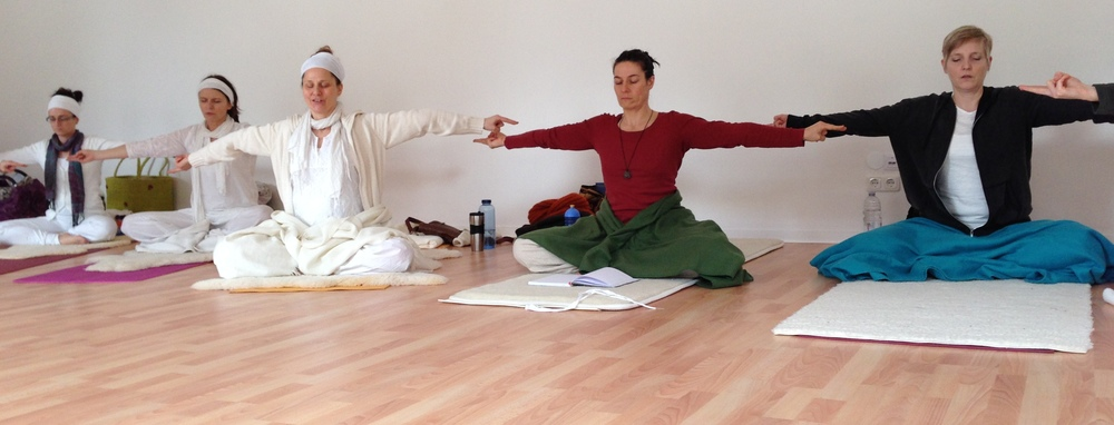 fra yoga day 2.JPG