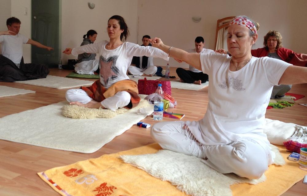 fra yoga day 3.JPG