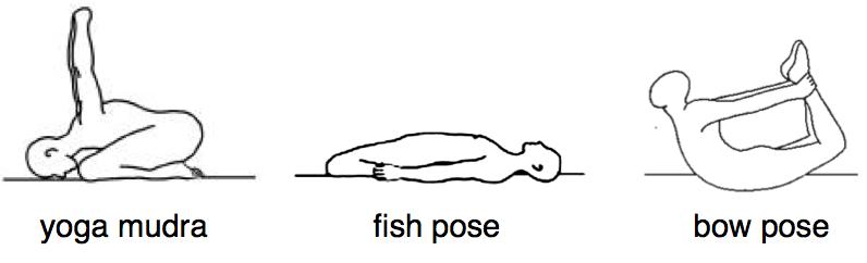 3 poses.jpg