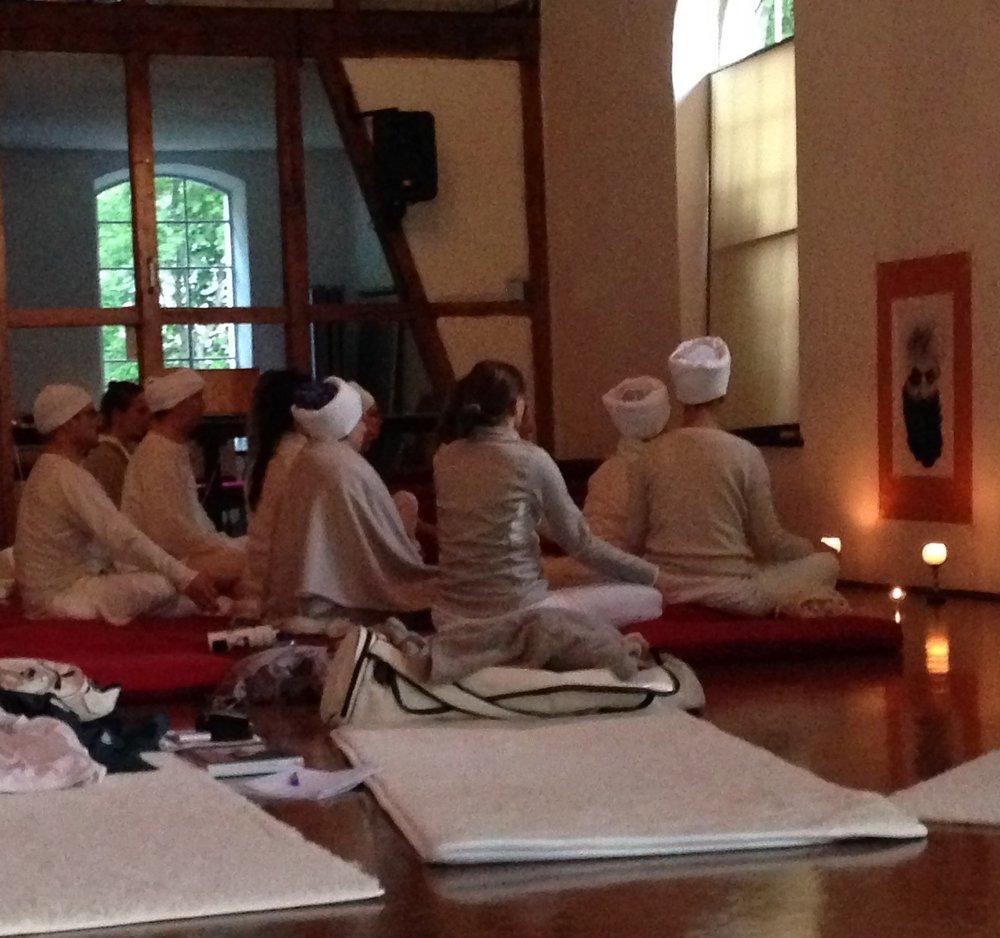 2014 tratakam meditation