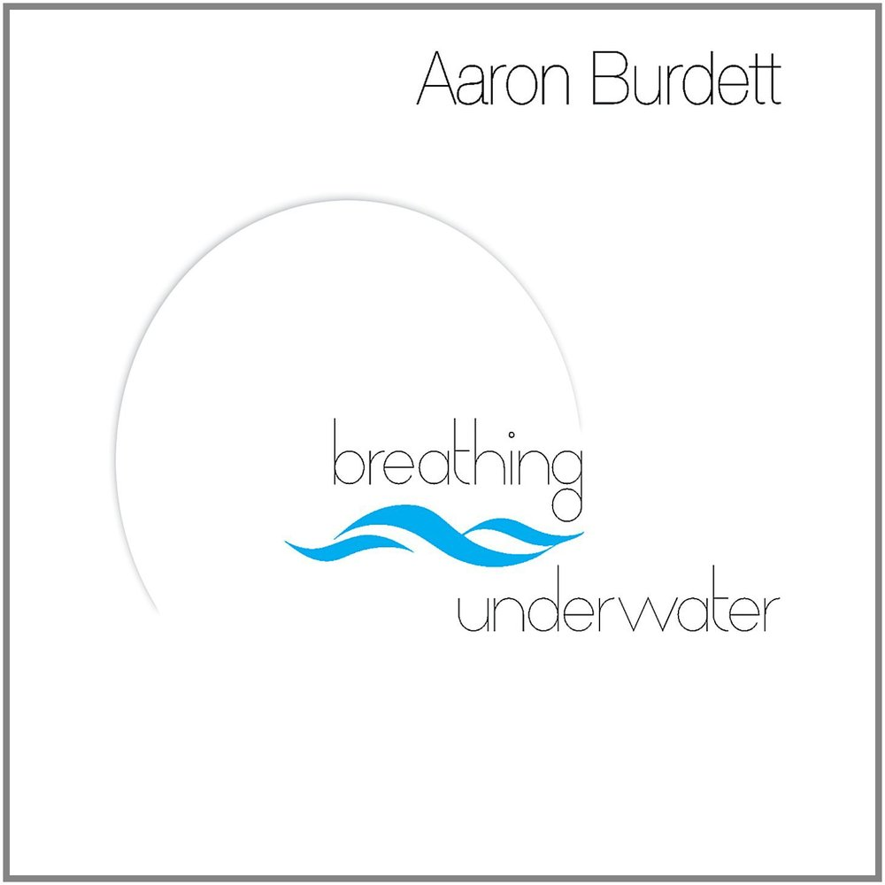 www.aaronburdett.com