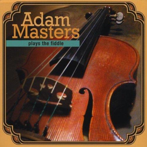 AdamMasters.jpg