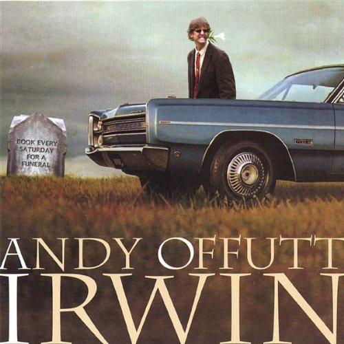 AndyIrwin1.jpg