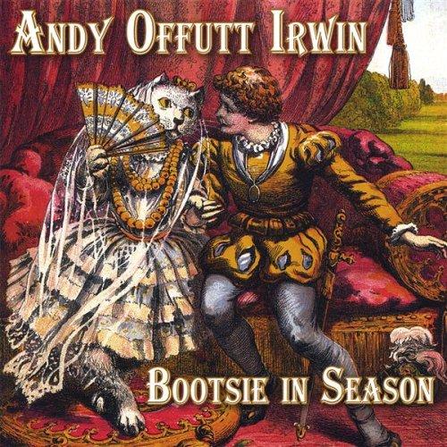 AndyIrwin2.jpg