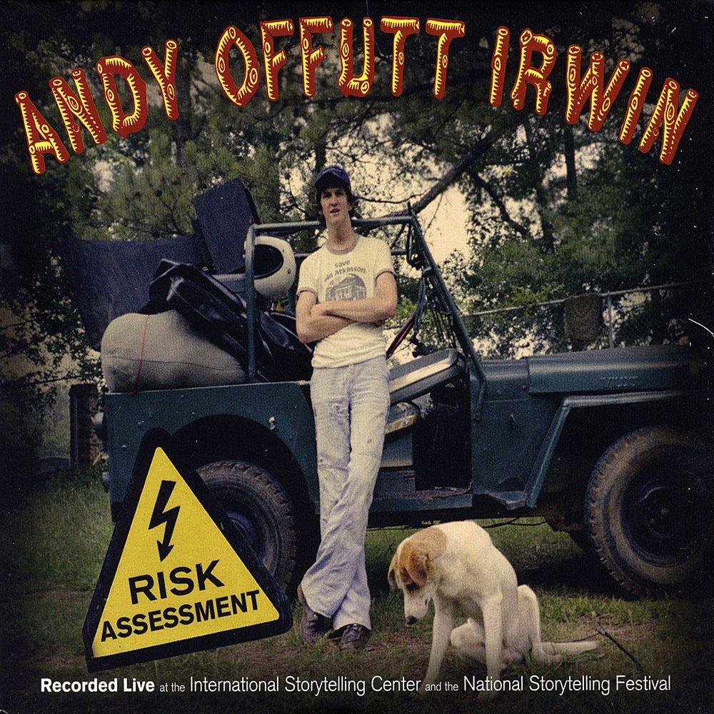 AndyIrwin5.jpg