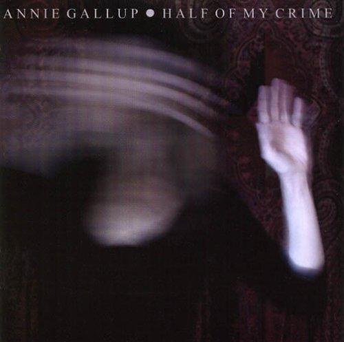 AnnieGallup.jpg