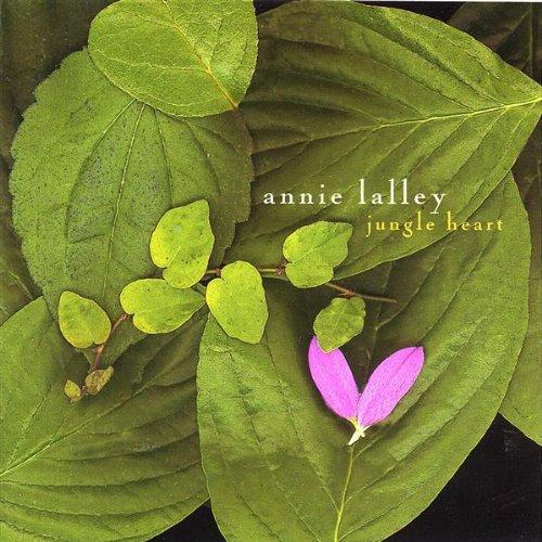 AnnieLalley.jpg
