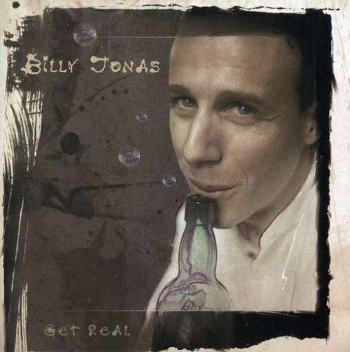 BillyJonas2.jpg
