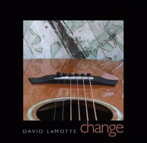DavidLaMotte3.jpg