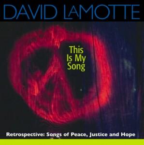 DavidLaMotte4.jpg