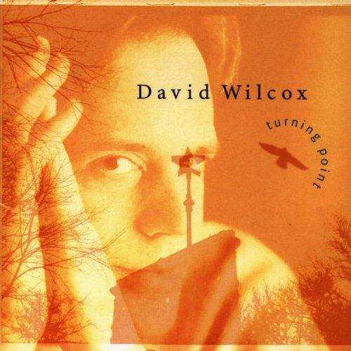 DavidWilcox1.jpg