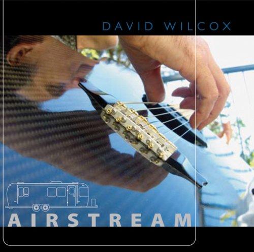 DavidWilcox2.jpg
