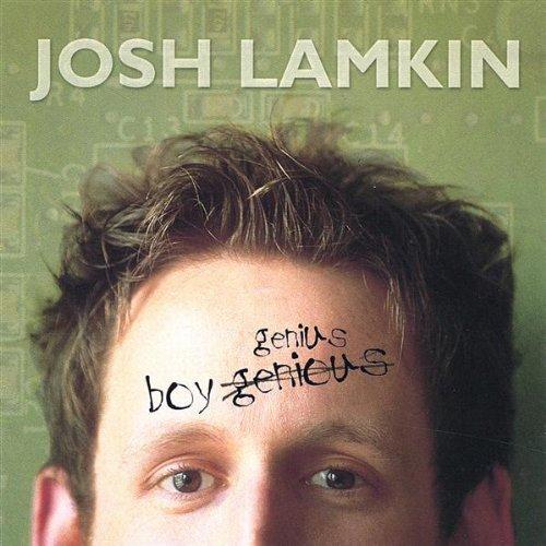 JoshLamkin2.jpg