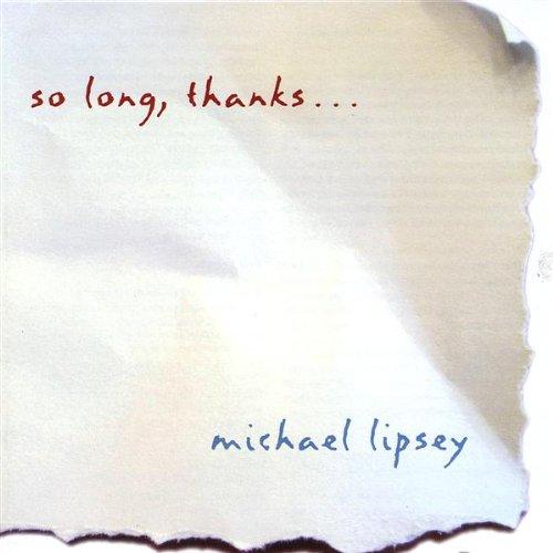 MichaelLipsey.jpg