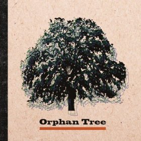 OrphanTree.jpg