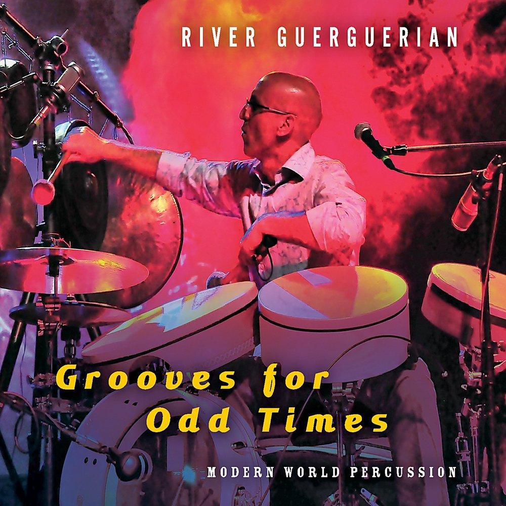 RiverGuerguerian2.jpg