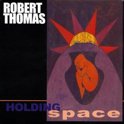 RobertThomas2.jpg