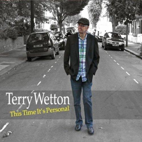 TerryWetton1.jpg