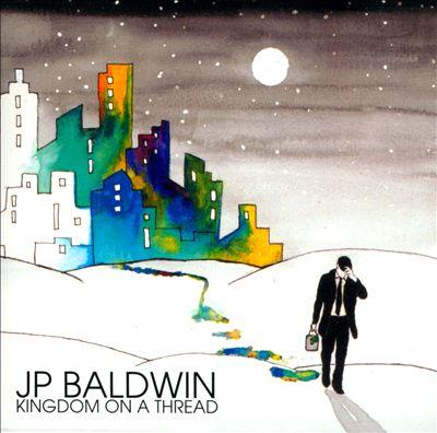 JPBaldwin2.jpg