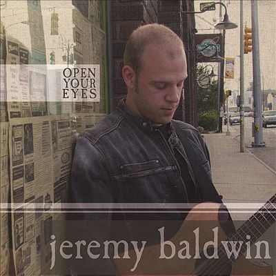 JPBaldwin1.jpg