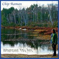 chipraman2.jpg