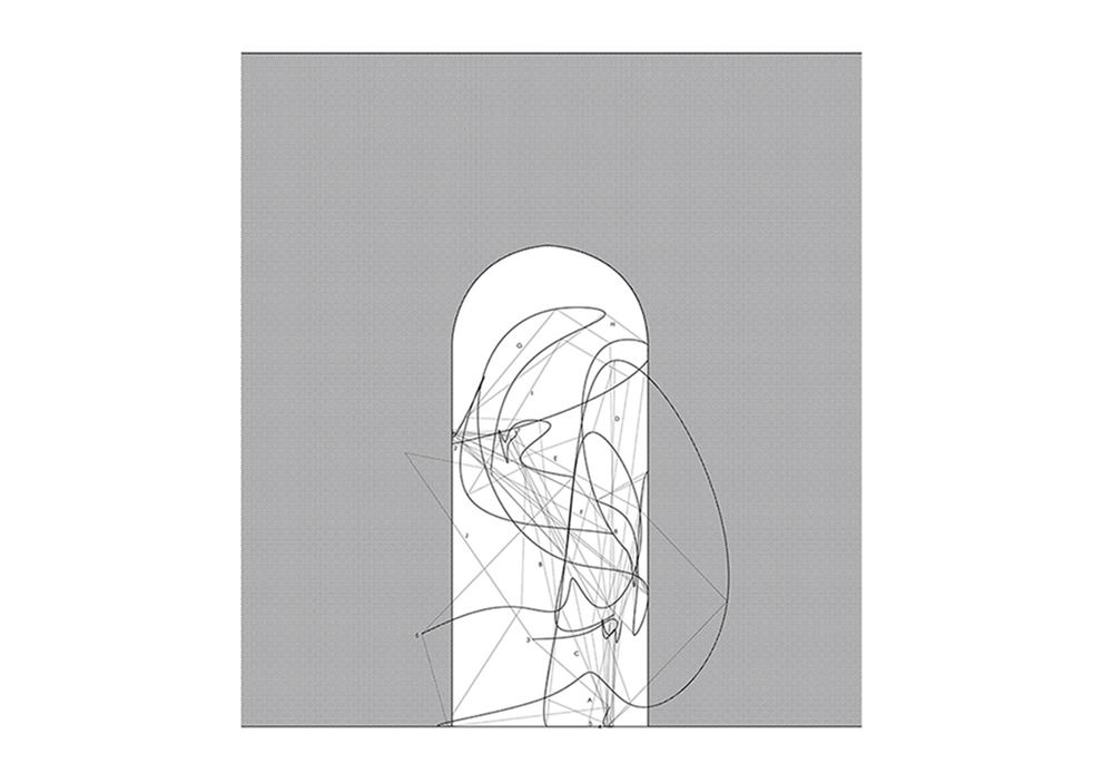 åbning-front-buede-1.10-01 copy.jpg