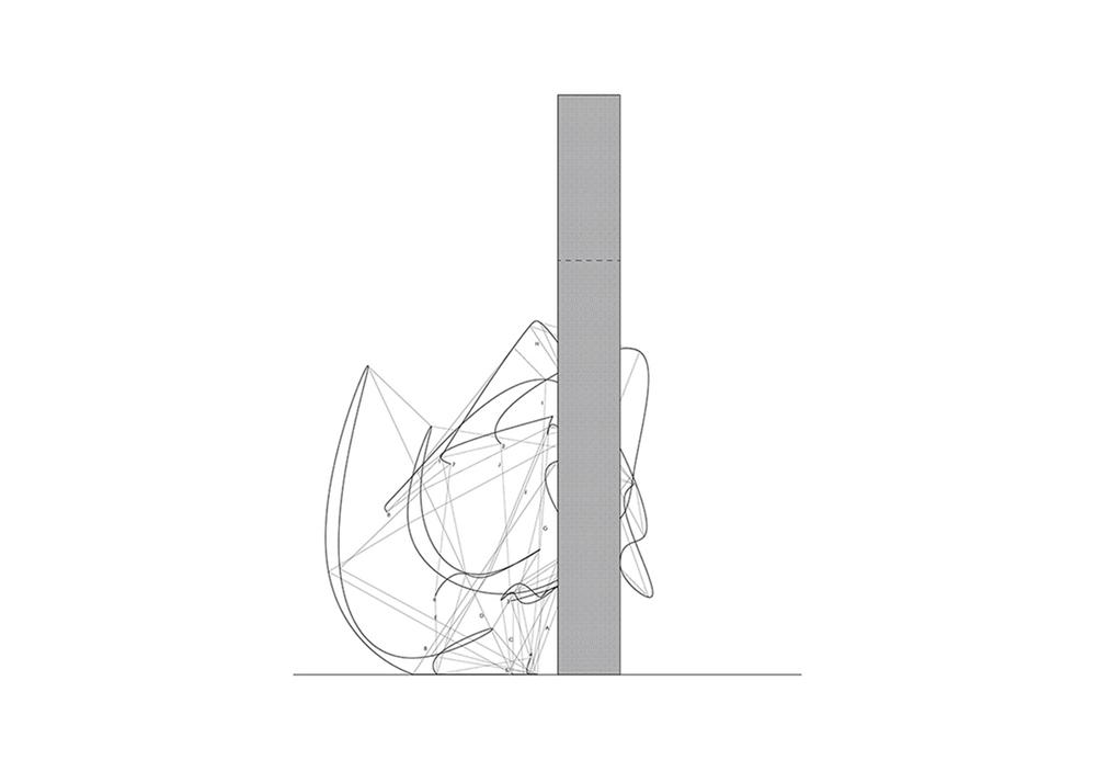 åbning-sidE-1.10 - fra side uden snit-01.jpg