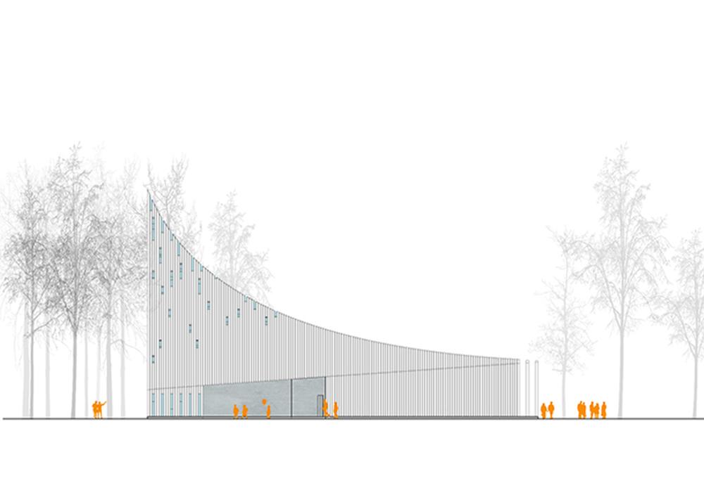 facade - nord-01.jpg