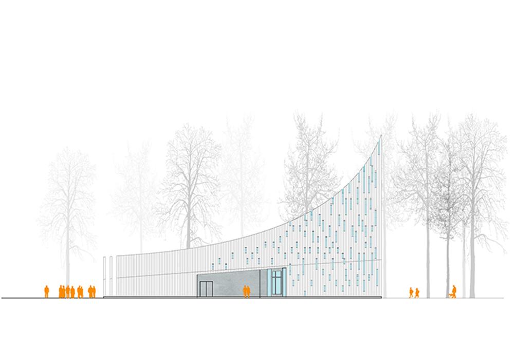 facade - syd-01.jpg