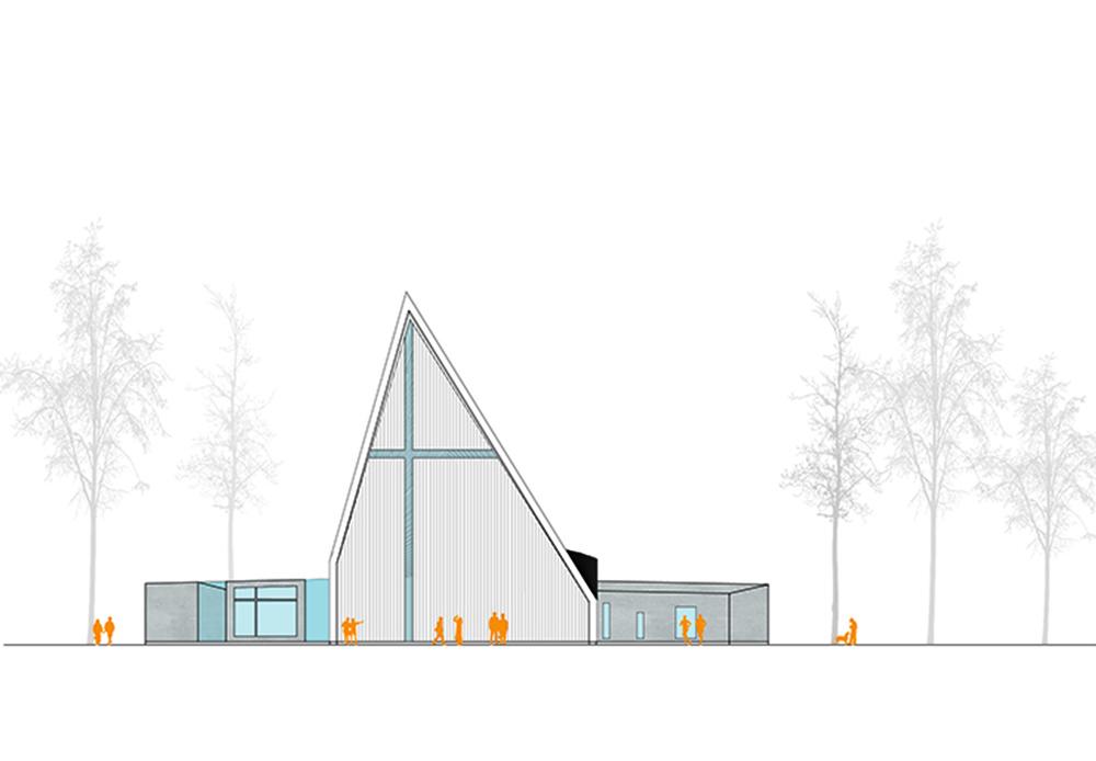 facade-øst-01.jpg