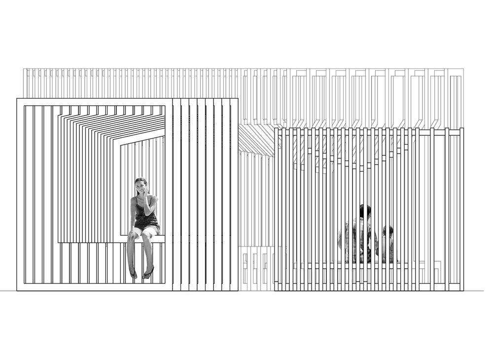 fasade2-syd-renset.jpg