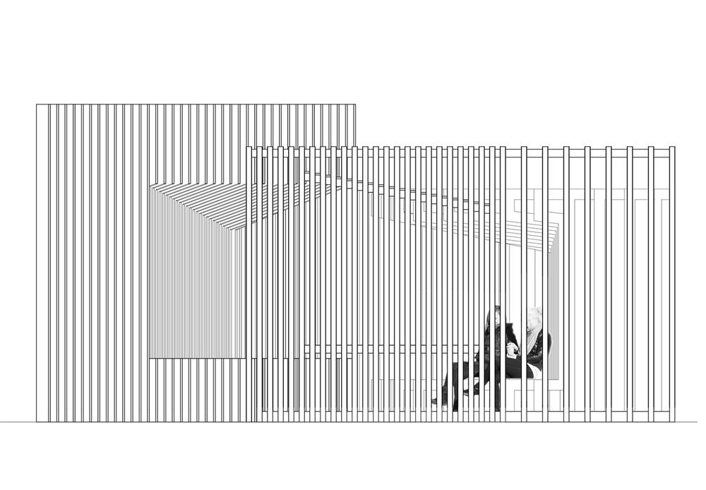 fasade3-vest-renset.jpg