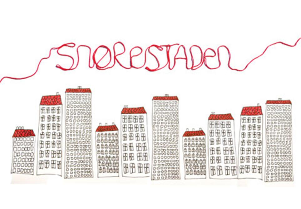 snorestad1.jpg