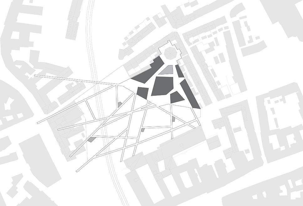 DIAGRAM-building vs pavilions.jpg