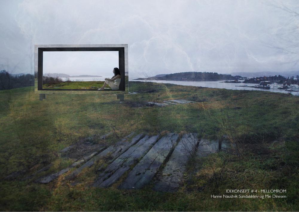 IDEKONSEPT#4_Hanne Naustvik Sundalskleiv og Mie DInesen.jpg