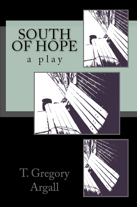 South of Hope cover.jpg